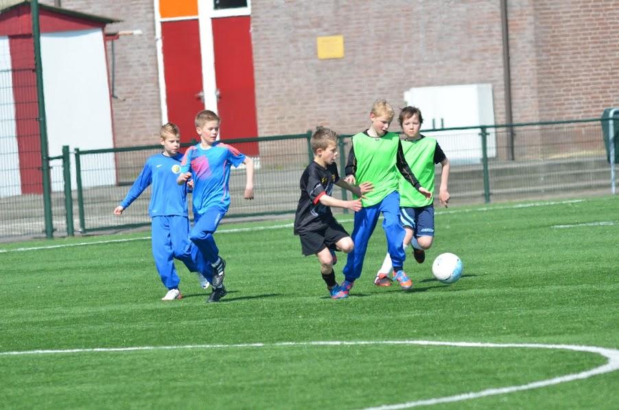 romanovoetbalschool3